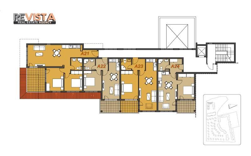 Блок-А-етаж1