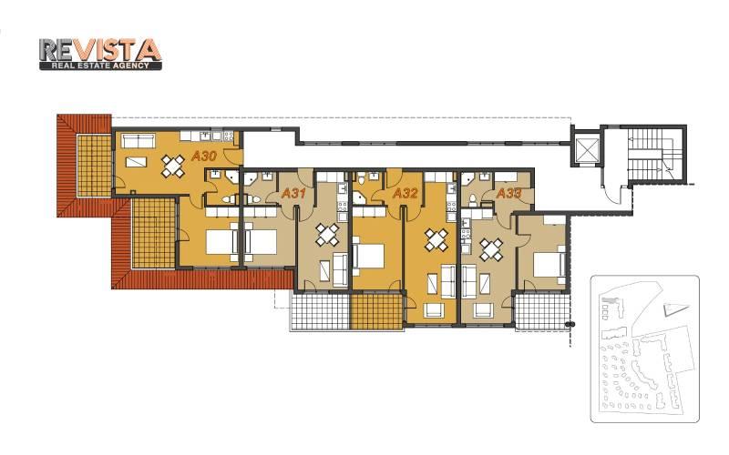 Блок-А-етаж2