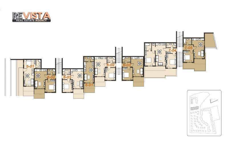 Мускат-етаж1