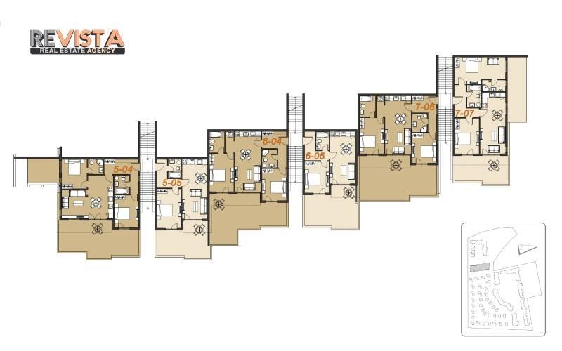 Мускат-етаж2